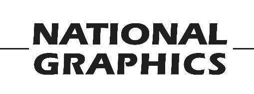 National Graphics, Inc.